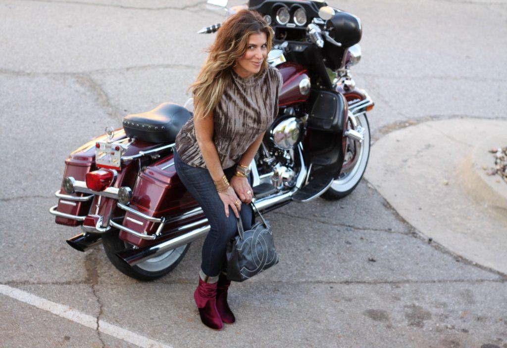 biker-chic-velvet-crush-the-op-life-5