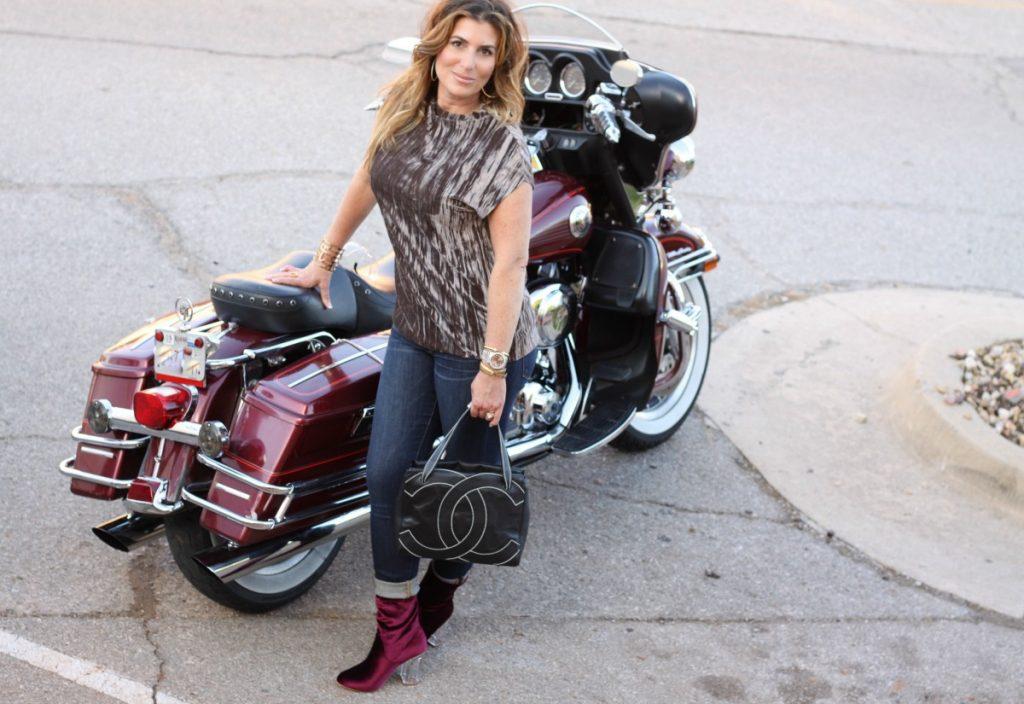 biker-chic-velvet-crush-the-op-life-8