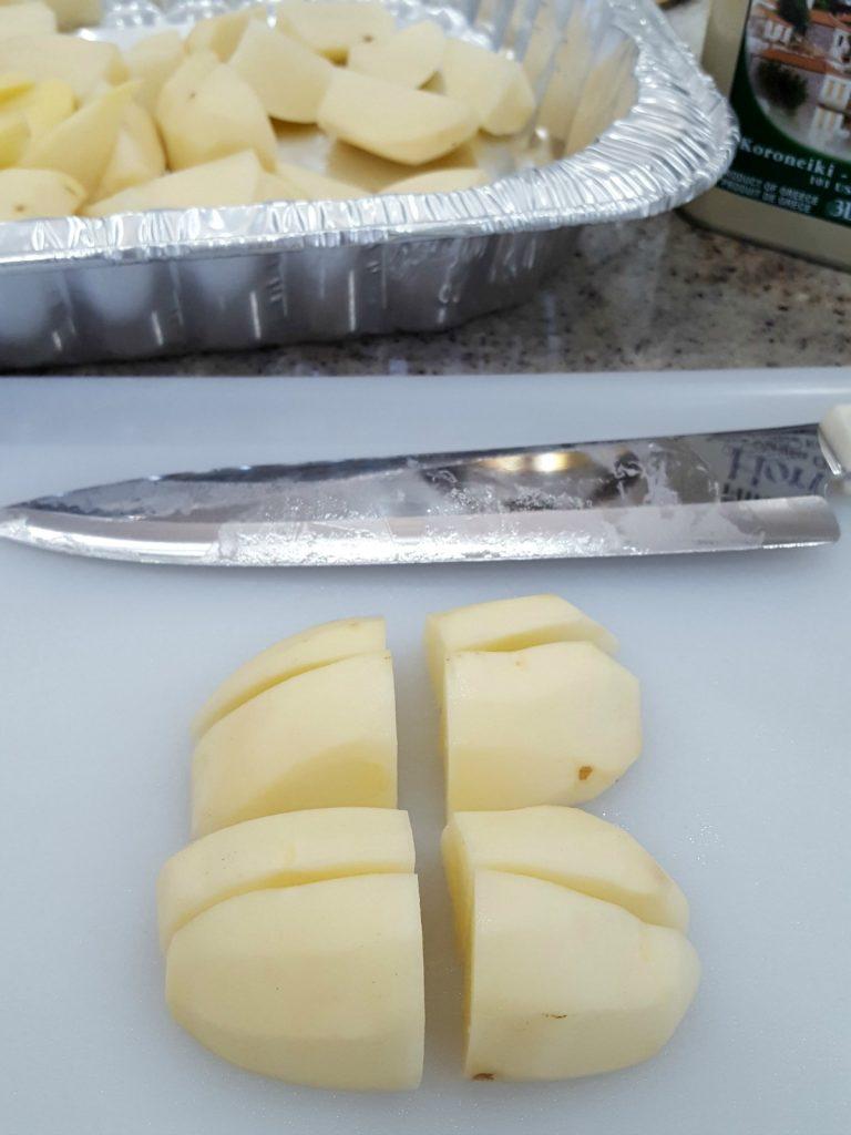 greek-potatoes-the-op-life-2