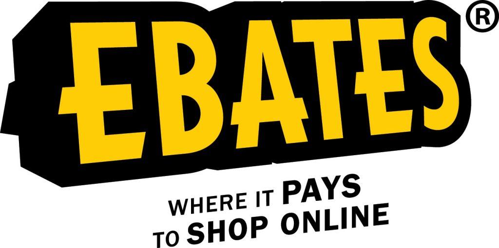 ebates_logo_registered600dpi_hires