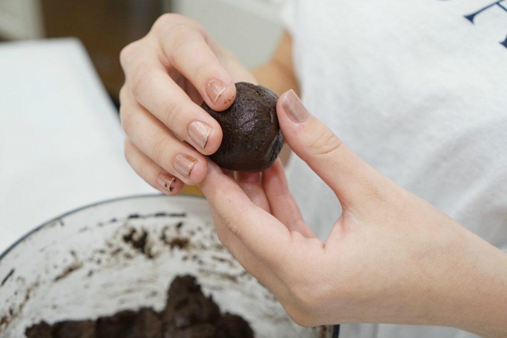 chocolate-peppermint-truffles-theoplife-5