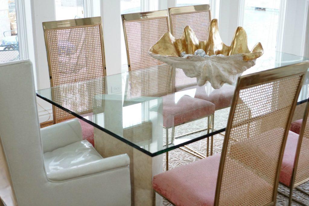 dining-room-sets-theoplife dining room sets