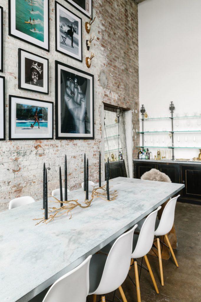 homepolish-interior-design-8d254-703x1056 dining room sets