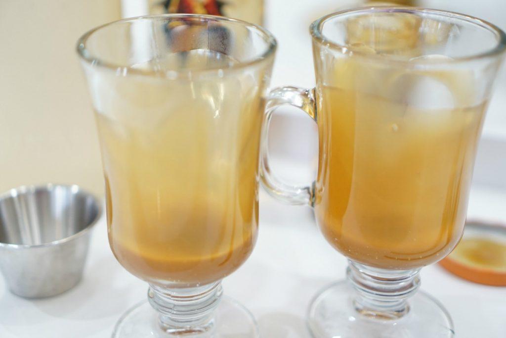 salted-caramel-eggnog-theoplife-2