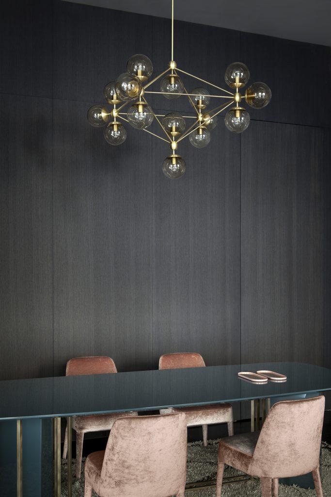 spotti-instantpanorama-09 dining room sets