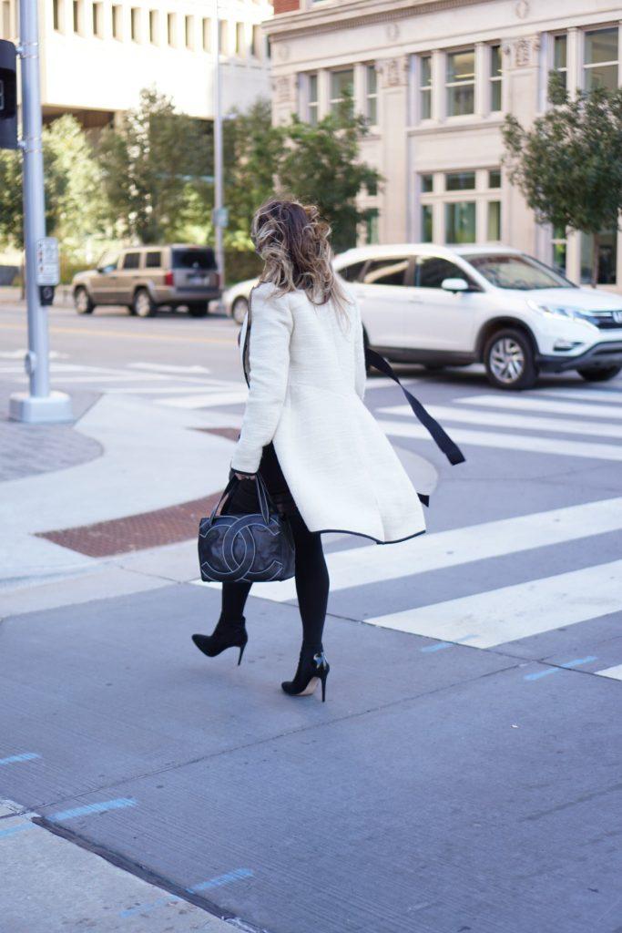 winter-white-coats-theoplife-8