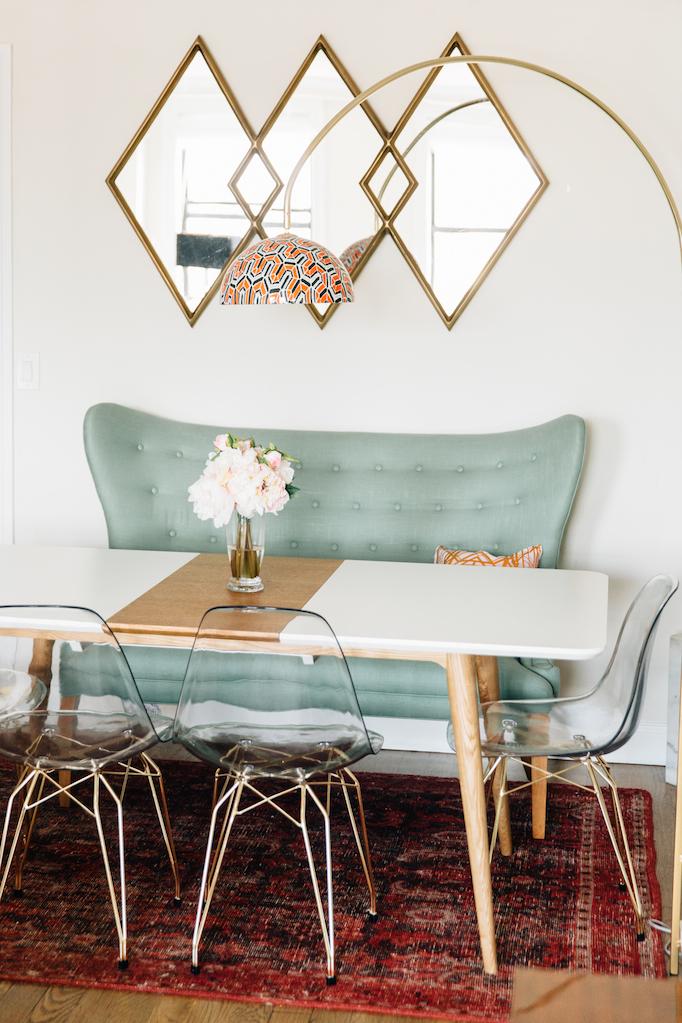 amber-fillerup-clark-living-room-becki-owens-2 dining room sets
