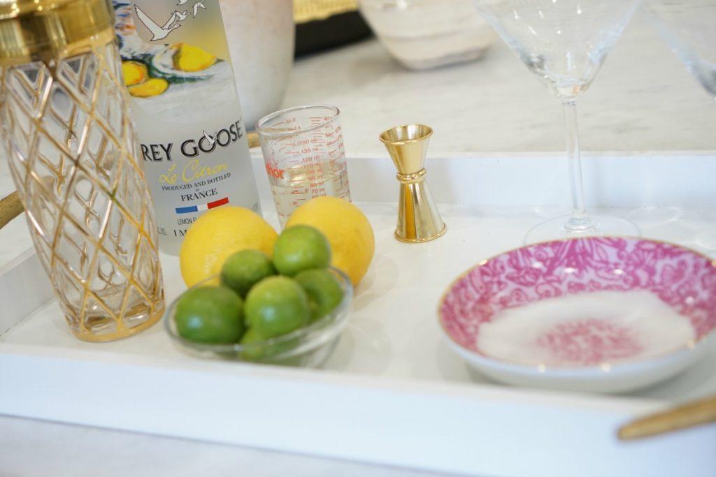 zesty-lemon-theoplife