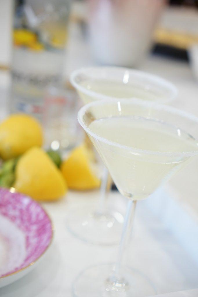 zesty-lemon-theoplife-5