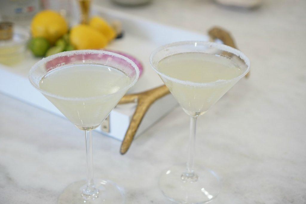 zesty-lemon-theoplife-6