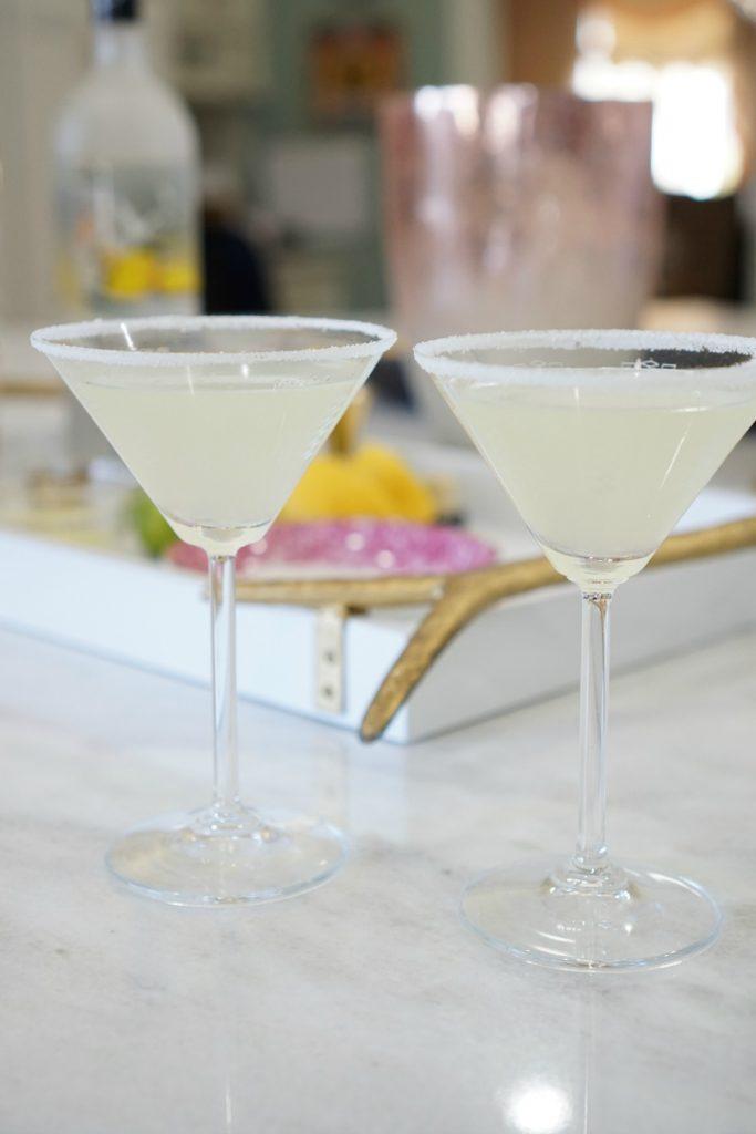 zesty-lemon-theoplife-7