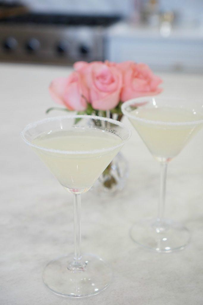 zesty-lemon-theoplife-8