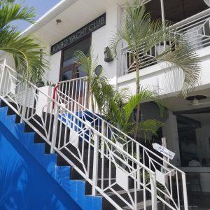 Grand Cayman Favorites TheOPLife